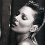 Kate Moss Love Issue 5 1