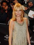 Kate Moss Swarovsky Fashion Rocks