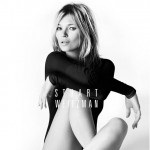 Kate Moss white sandals Stuart Weitzman 2013 ad campaign