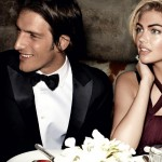 Kate Upton Vogue June 13 Testino pictorial