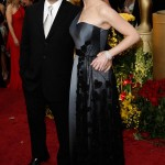 kate winslet ysl dress oscars 2009 2