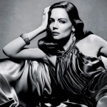 Katie Holmes NYTimes TMagazine pictures Solve Sundsbo