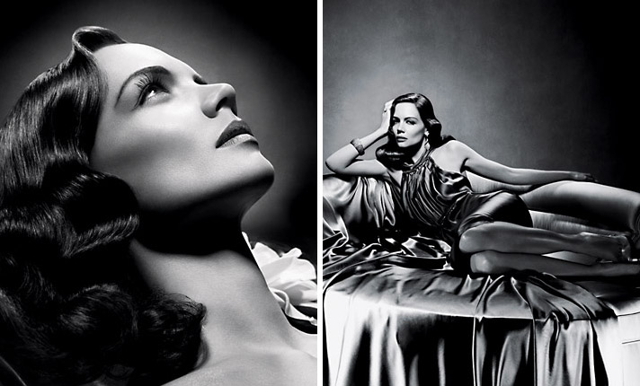 Katie Holmes NYTimes TMagazine pictures Solve Sundsbo 2