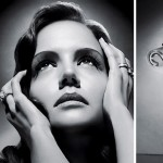 Katie Holmes NYTimes TMagazine pictures Solve Sundsbo 3
