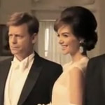History Doesn't Want The Kennedys