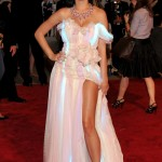 katy-perry-met-gala-2010-1