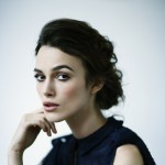 keira-knightley-by-julian-broad