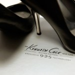 Kenneth Cole Nine to Five