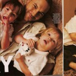 Kevin Federline Britney children pictures