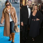 Kim Kardashian fashion disaster in a week