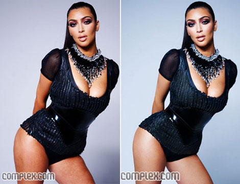 kim kardashian shoes line. Kim Kardashian Photoshop