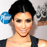 Kim Kardashian's Plastic Surgery Issues