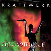 Kraftwerk The Model