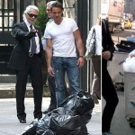lagerfeld-chanel-garbage-container