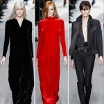 latino western inspired Tom Ford Fall 2014