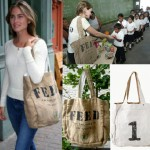 lauren-bush-feed-bag