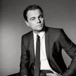 Leonardo di Caprio Gatsby Esquire May 2013 Max Vadukul