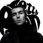 Liam Gallagher Pretty Green
