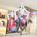 Louis Vuitton Foulards d Artistes