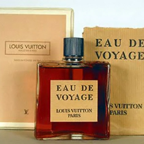 New Louis Vuitton Perfume. What Should It Smell Like?