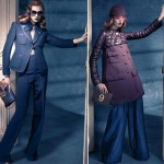Louis Vuitton pre fall 11