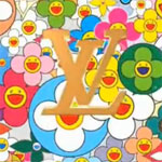 Takashi Murakami And Louis Vuitton Celebrating With Superflat First Love