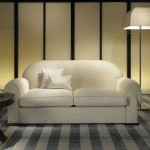 luxury furniture Armani casa