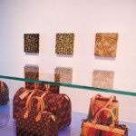 Louis Vuitton at the Brooklyn Museum
