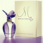 m by mariah carey fragrance elizabeth arden