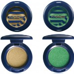 MAC makeup collection Summer 2012