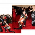 Madonna Katy Perry Jeremy Scott Met Gala 2015