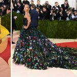 Manus Machina Met Gala Red Carpet best dresses