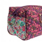 Marc by Marc Jacobs Liberty London beauty case