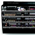 Marc Jacobs cosmetics collection
