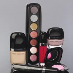 Marc Jacobs cosmetics new collection