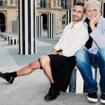 Marc Jacobs new social e commerce platform