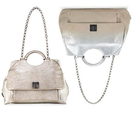 Marc Jacobs Rihanna Handbags