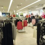 Marks and Spencer Shop - Women