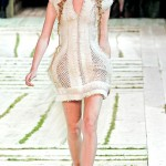 McQueen Summer 2011