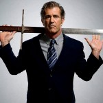 Mel Gibson Braveheart