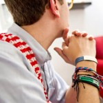 men trends bracelets for men