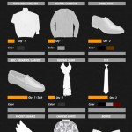 Men s wardrobe essentials cheatsheet part2
