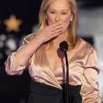 Meryl Streep Critics Choice Awards 2010 2