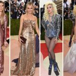 Met Gala 2016 Red Carpet dresses Manus Machina