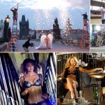 Michael Bay Victoria s Secret commercials are fantastic