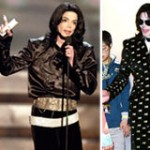Michael Jackson Various Images