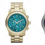 Michael Kors Watch Hunger Stop watches collection