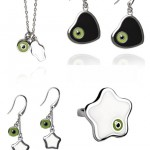Mimi Vert Jewelry eye Collection 10