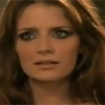 Mischa Barton The Beautiful Life