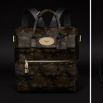 Mulberry Cara 3 in one bag
